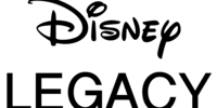Disney-Legacy-Magic's avatar