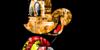 Disney-Legacy's avatar
