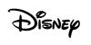 Disney-Lovers's avatar