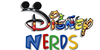 Disney-Nerds-United