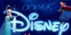 Disney-Ooak's avatar