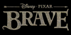 Disney-PIXAR-BRAVE's avatar