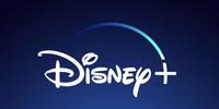 Disney-Plus-Fans's avatar