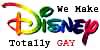 Disney-Slash's avatar