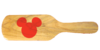 Disney-Spankings's avatar
