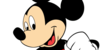 Disney-Supervaganza