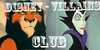 Disney-Villains-Club's avatar