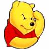 Disney-Winnie-Pooh's avatar