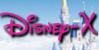 Disney-X's avatar