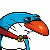Disney08's avatar