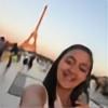 disneyaddict3105's avatar