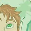 disneyangel89's avatar