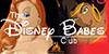 DisneyBabes's avatar