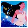 DisneyBelle1's avatar