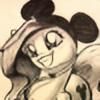 Disneybrony's avatar
