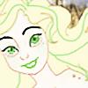 DisneyCat142's avatar