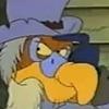 Disneycow82's avatar