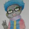DisneyCrazyFan16's avatar