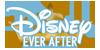 DisneyEverAfter