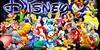 DisneyEverything's avatar
