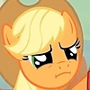 disneyfangirl133's avatar