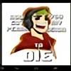 DisneyFanGirl4Life's avatar