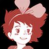 disneyforever808's avatar