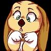 DisneyFox's avatar