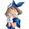 disneyfreak00's avatar