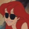 Disneyfreak007's avatar