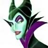 disneyfreak19's avatar
