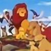 DisneyFTW2's avatar