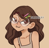 DisneyGeek0725's avatar
