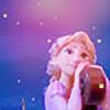 DisneyGirlAshleigh's avatar
