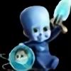 DisneyGrrrl's avatar