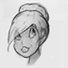 DisneyHeart96's avatar