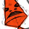 disneyjedi1's avatar