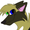 DisneyKinz's avatar