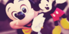Disneyland-Fans's avatar
