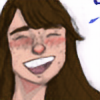 disneylife's avatar