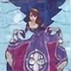 Disneylyric's avatar