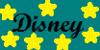 DisneyMagicFanClub