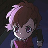 DisneyMagicForever's avatar
