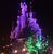 DisneyMania99's avatar