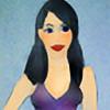 Disneymaniac213's avatar