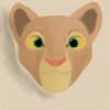 Disneymouse35's avatar