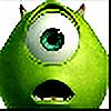 DisneyObsessed's avatar