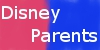 DisneyParents