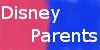 DisneyParents's avatar