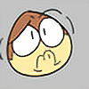Disneypixeldrawler13's avatar